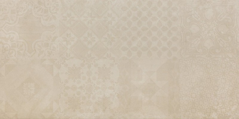 Decor Abitare, Icon Beige 30x60 cm