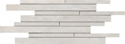 Decor Abitare, GeotechWall Bianco 60,4x30 cm