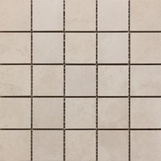 Mozaic Ceramic Abitare, Icon Beige 30x30 cm