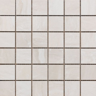 Mozaic Ceramic Sintesi, Nepal Beige 30x30 cm