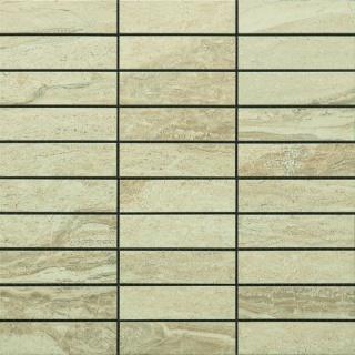 Mozaic Sintesi Italia, Sardinia Beige 30x30 cm