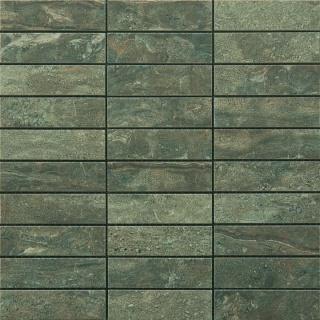 Mozaic Sintesi Italia, Sardinia Brown 30x30 cm