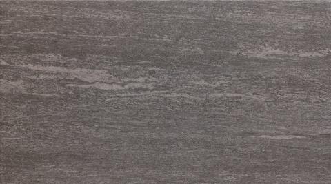 Gresie Sintesi Italia, Stratos Antracite 30x60,4 cm