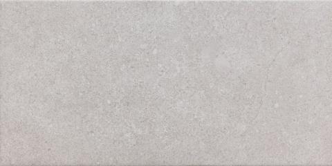 Gresie portelanata rectificata Abitare, Trust Silver 60x30 cm