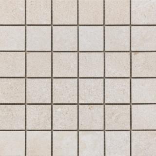 Mozaic Ceramic Abitare, Trust Beige 30x30 cm