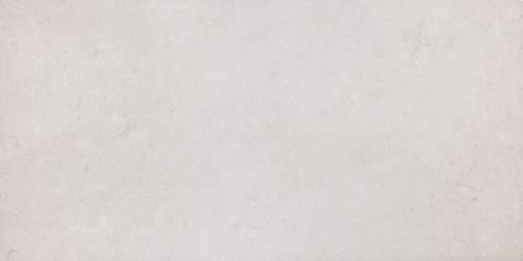 Gresie portelanata rectificata Abitare, Trust White 121x60,4 cm imagine