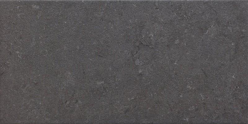 Gresie portelanata Abitare, Trust Black 60,4x30 cm
