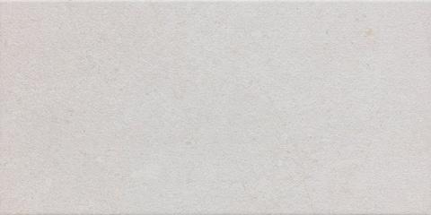 Gresie portelanata Abitare, Trust White 60,4x30 cm