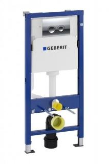 PROMO Vas WC suspendat Ideal Standard Tesi, capac Slim Soft Close si rezervor Geberit