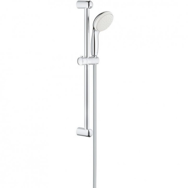 Set dus Grohe New Tempesta 100