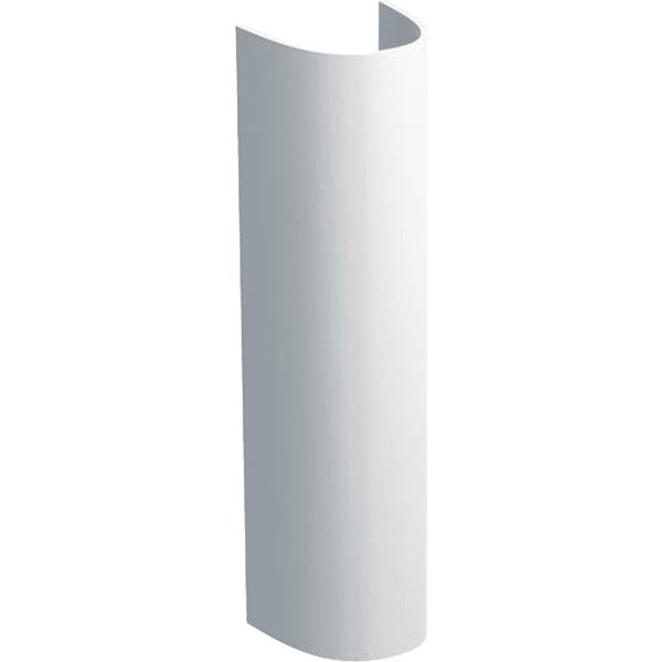 Piedestal Geberit Selnova 19x17xH71 cm