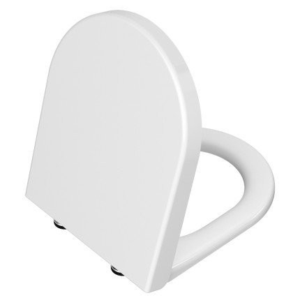 Capac WC Vitra Integra