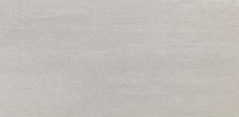Gresie portelanata Sintesi Brera Grigio Rectificata 80,2x80,2