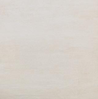Gresie portelanata Sintesi Brera Beige Rectificata 80,2x80,2