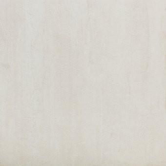 Gresie portelanata Sintesi Brera Bianco Rectificata 60x60