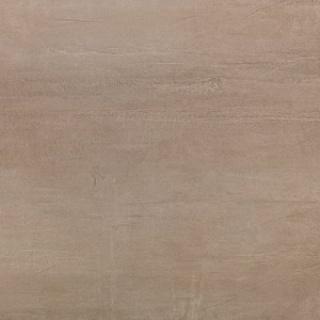 Gresie portelanata Sintesi Brera Tortora Rectificata 60,4x20