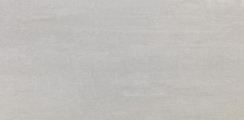 Gresie portelanata Sintesi Brera Grigio Rectificata 60,4x20