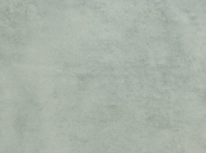 Gresie portelanata Sintesi Maiori Verde Rectificata 20x20