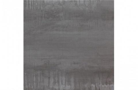 Gresie portelanata Sintesi Met Arch Steel Rectificata 121x30 imagine