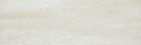 Gresie portelanata Sintesi MyWood Bianco Rectificata 80x20