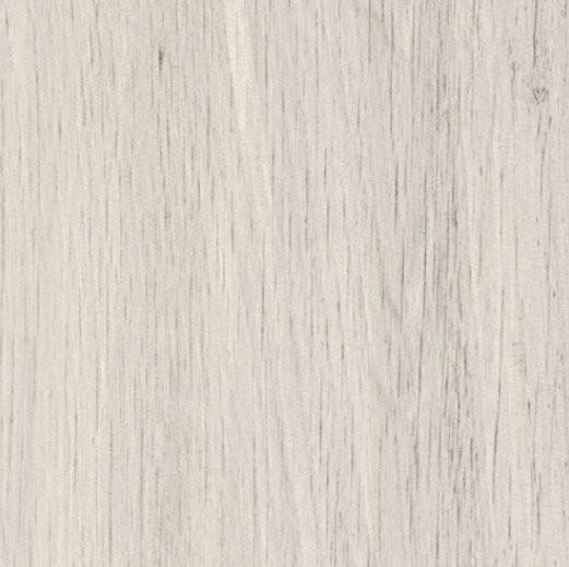 Gresie portelanata Abitare Savage Bianco 80x20 cm