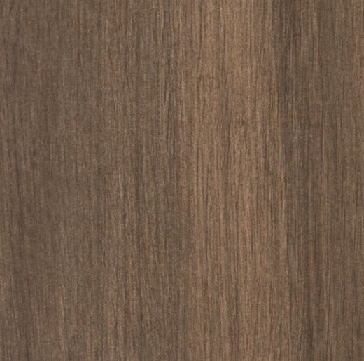 Gresie portelanata rectificata Abitare Savage Iroko 121x20 cm