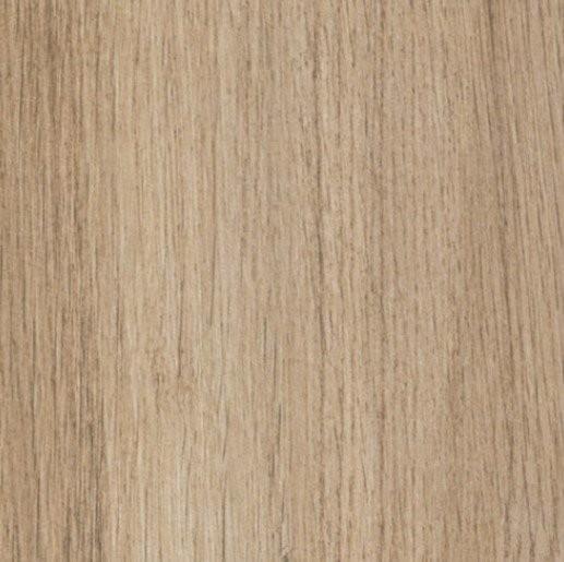 Gresie portelanata rectificata Abitare Savage Miele 121x20 cm