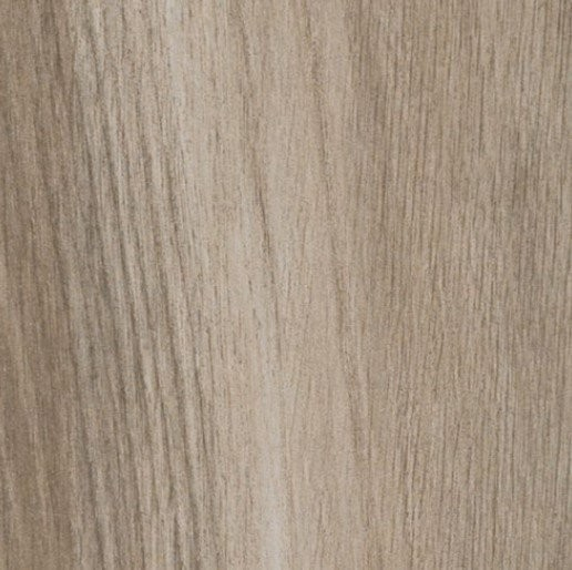 Gresie portelanata Abitare Savage Tortora Antislip 80x20 cm