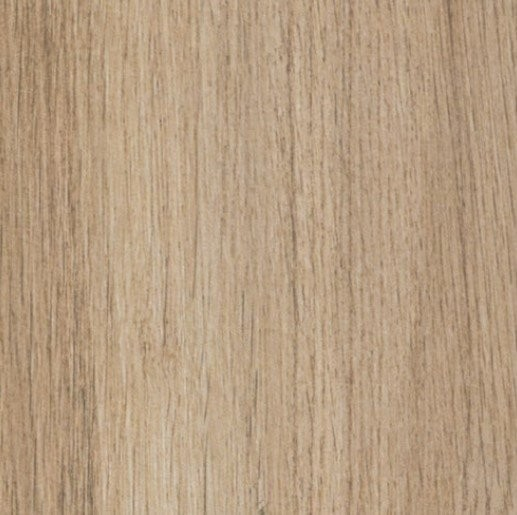 Gresie portelanata Abitare Savage Miele Antislip 80x20 cm