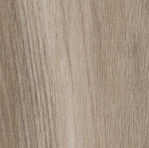 Gresie portelanata rectificata Abitare Savage Tortora 121x20 cm