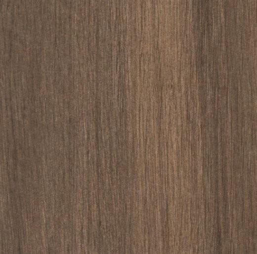 Gresie portelanata Abitare Savage Iroko 80x20 cm