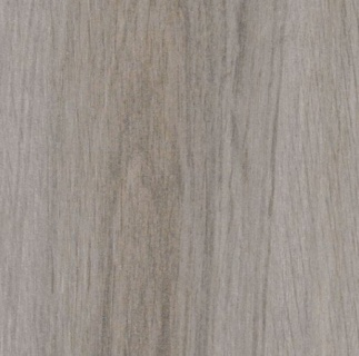 Gresie portelanata Abitare Savage Grigio 80,2x20,2 cm imagine