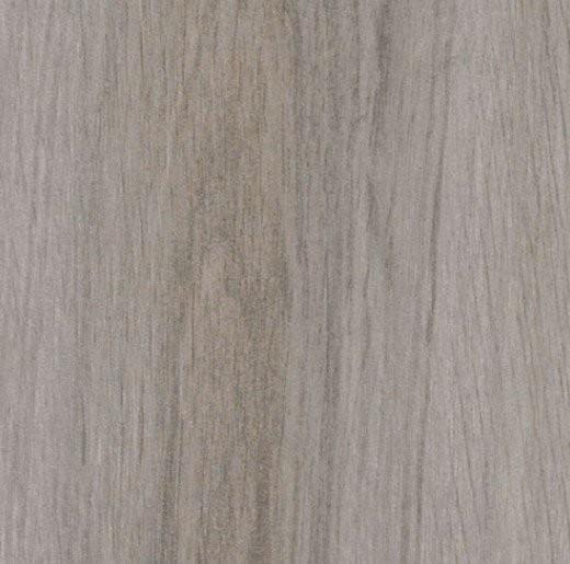Gresie portelanata rectificata Abitare Savage Grigio 121x20 cm