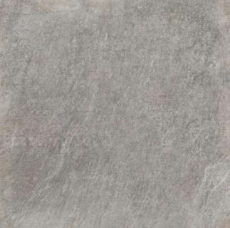 Gresie portelanata Abitare Glamstone Grey 60,4x30 cm