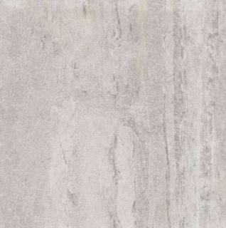 Gresie portelanata Abitare Glamstone Silver 60,4x30 cm