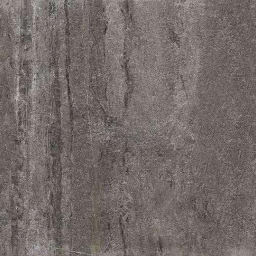 Gresie portelanata Abitare Glamstone Smoke 60,4x60,4 cm