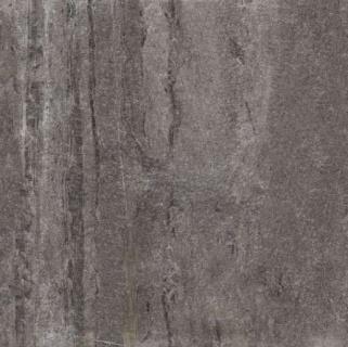 Gresie portelanata rectificata Abitare Glamstone Smoke 60x60 cm