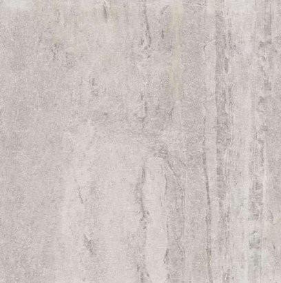 Gresie portelanata rectificata Abitare Glamstone Silver 60x30 cm