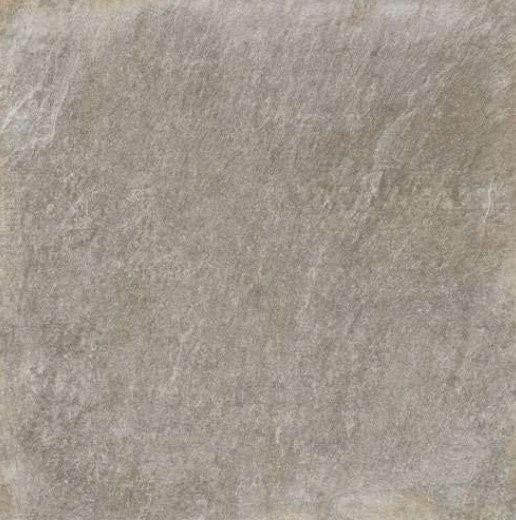 Gresie portelanata rectificata Abitare Glamstone Greige 60x60 cm