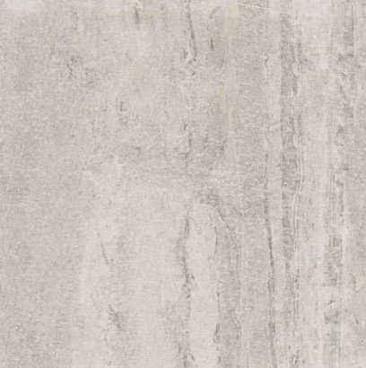 Gresie portelanata rectificata Abitare Glamstone Silver 60x60 cm