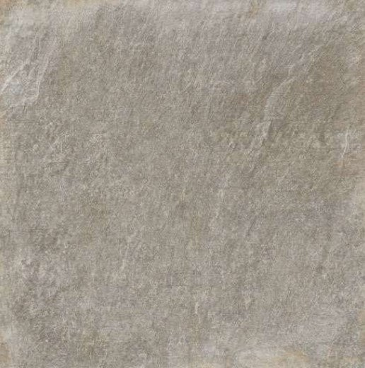 Gresie portelanata rectificata Abitare Glamstone Greige 60x30 cm