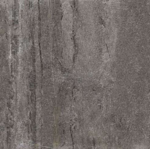 Gresie portelanata rectificata Abitare Glamstone Smoke 60x30 cm