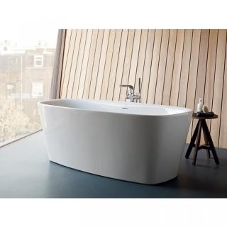 Cada Ideal Standard Dea freestanding acril 190x90xH61 cm