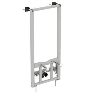 Cadru bideu Ideal Standard ProSys 50xH115cm