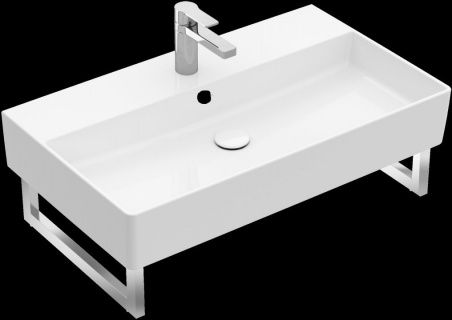 Lavoar Villeroy&Boch Memento 2.0 alb 60X42 cm