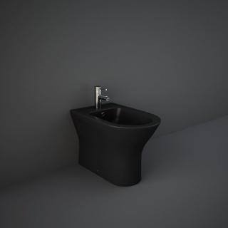 Imagine  Bideu Rak Ceramics Feeling 52x36xh40 Cm Lipit De Perete