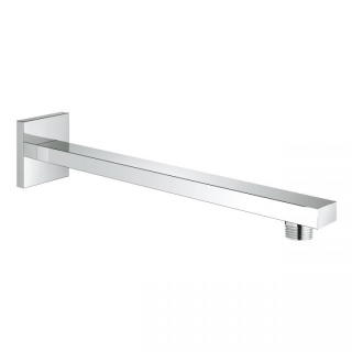 Brat dus Grohe Rainshower 286 mm
