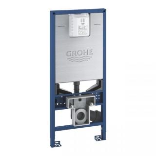 Rezervor Grohe Rapid SLX pentru vas wc cu functie de bideu 50x13.5xH113 cm