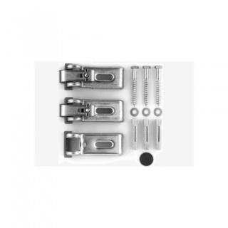 Kit de montaj cada Ideal Standard