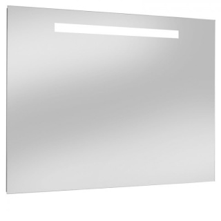 Oglinda Villeroy&Boch Subway 2.0 iluminare LED 100x60xH3 cm imagine